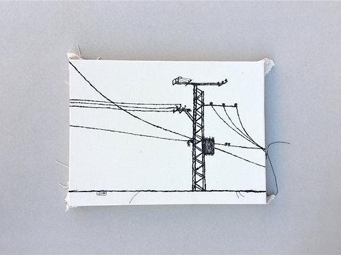 sewn sketch 39/28
