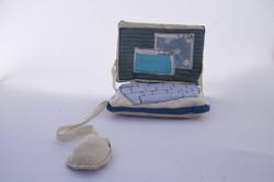 riki laptop[blue1]