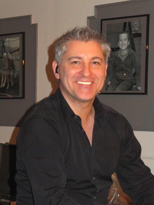 Profielfoto Zinotti