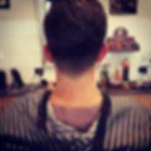 #barber #subiaco #barbershop #beard #per