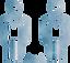 transparent-line-logo-gesture-symbol-5e8