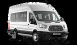 kisspng-ford-transit-compact-car-minivan