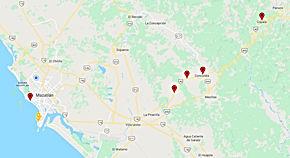 mapacopala.jpg