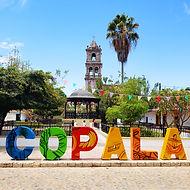 COPLAA.jpg