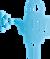 transparent-spray-covid-coronavirus-prot