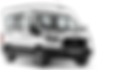 kisspng-van-2019-ford-transit-connect-fo