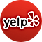 kisspng-california-yelp-review-customer-