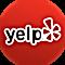 kisspng-california-yelp-review-customer-