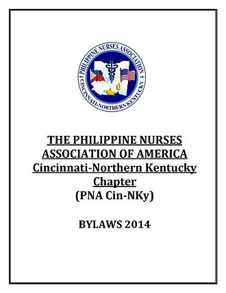 PNA Cin-NKy Bylaws 2014 COVERpage.jpg