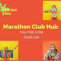 Copy of Marathon Club Hub FB Banner.png
