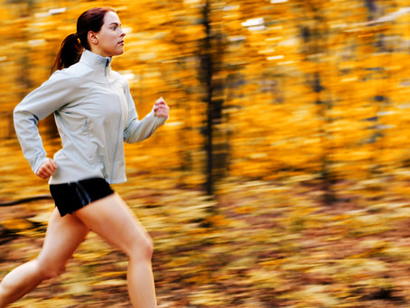 Get your marathon training long runs right