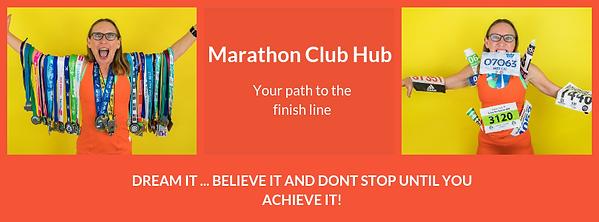 Marathon Club Hub.png