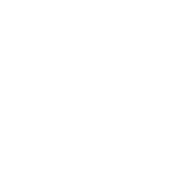 Deife_logo_wh.png