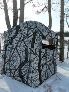 ulv vinter.jpg