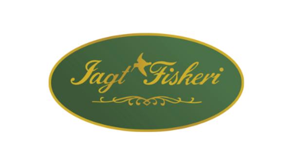 Skive - Jagt & Fiskeri