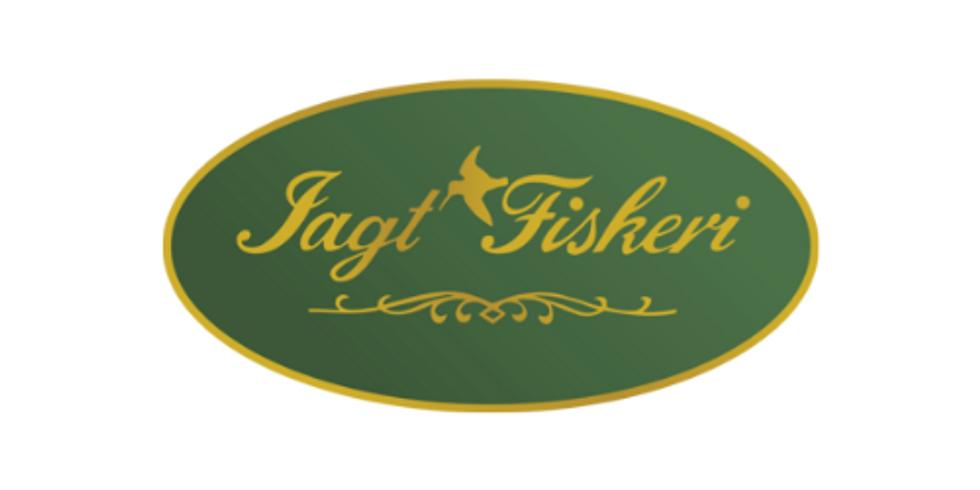 Skive Jagt & Fiskeri