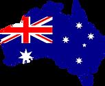 australia-1296727_1280.png