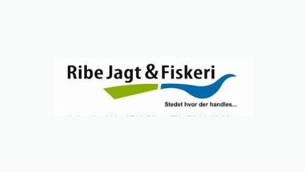 Ribe Jagt & Fiskeri