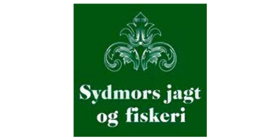 Sydmors Jagt & Fiskeri Nykøbing Mors