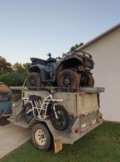 Elknaller trailer.jpg