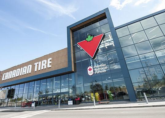 Canadian-Tire-New.jpg