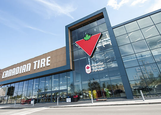 Canadian-Tire-New.jpg
