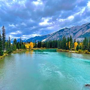 Canada - Alberta