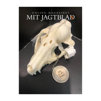 Mårhund Mit Jagtblad.png