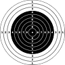 targets-40383_1280.png