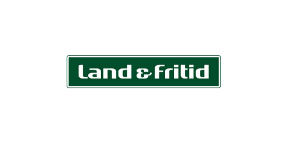 Land & Fritid Holstebro