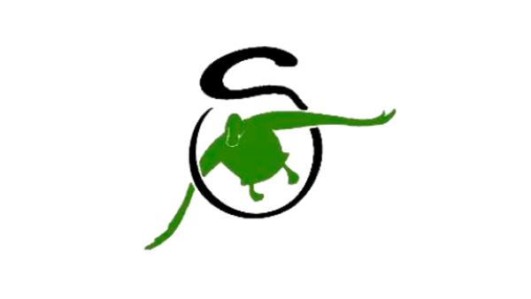 Nordfyns Jagtforening