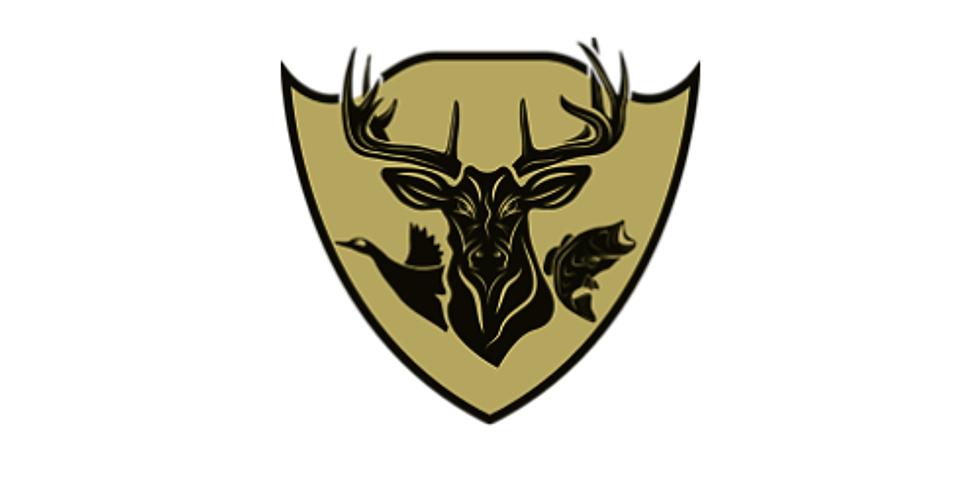 Jagt & Udeliv Aars