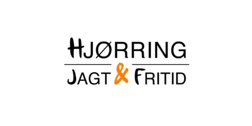 Hjørring Jagt & Fritid