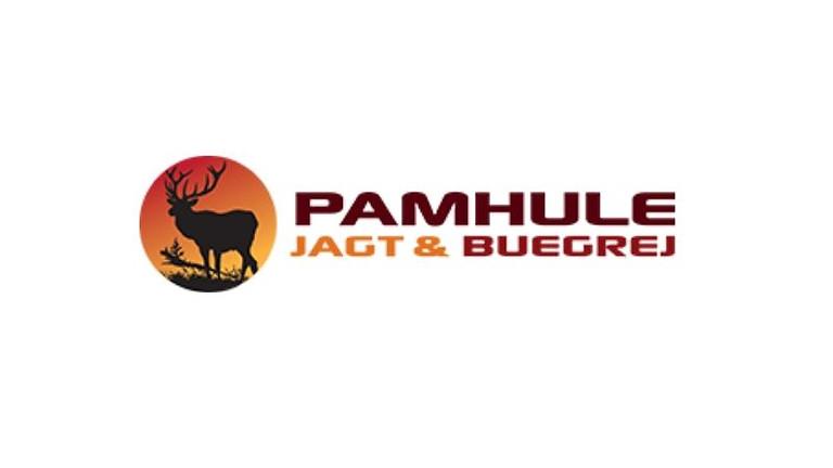 Pamhule Jagt & Buegrej