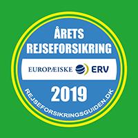 footer2_aarets-rejseforsikring-2019.png