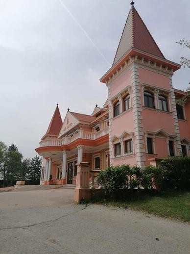 Serbien Hotel.jpg