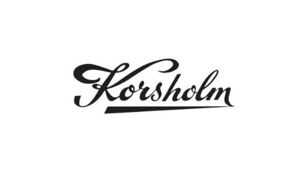 Korsholm Jagt