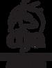 DJA_logo_TIF.tif