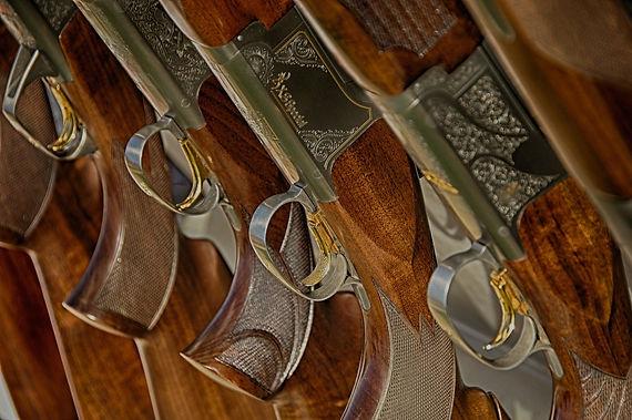 guns-467710_1920_edited.jpg