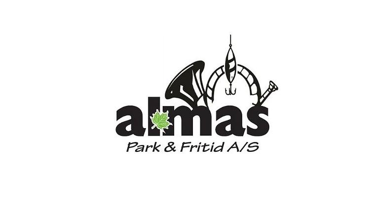 Almas Park & Fritid - Aalborg