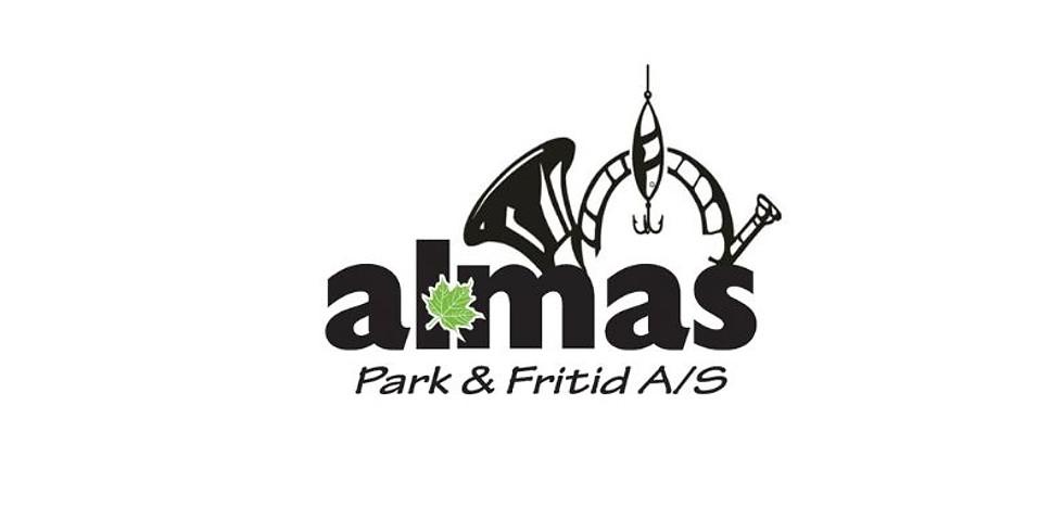 Almas Park & Fritid Brønderslev