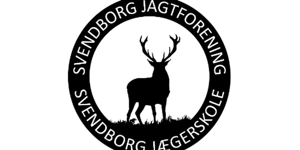 Svendborg Jagtforening
