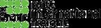 RIF-Logo-Mobile-1.png