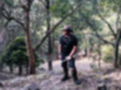 Lars Buchard Jagttur Australien 2019.jpg