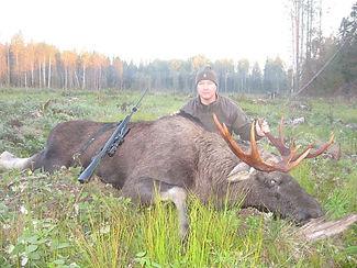 Moose Rusland 1.jpg