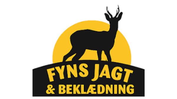 Fyns Jagt & Beklædning