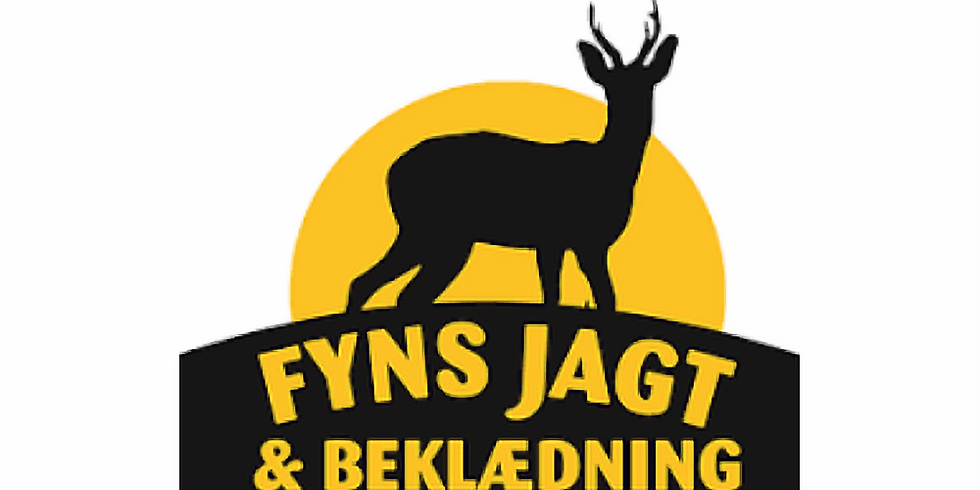 Fyns Jagt & Beklædning Bogense