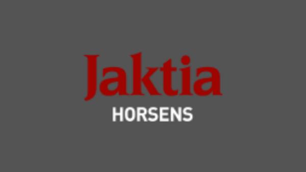 Sporthuset Jaktia Horsens
