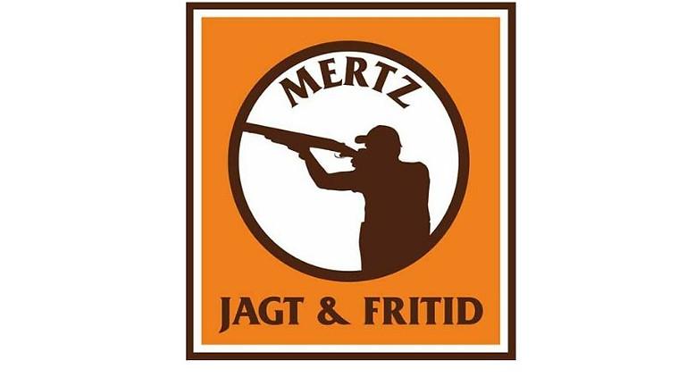 Mertz Nykøbing F.