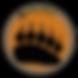 4 HUNT logo mandag.png
